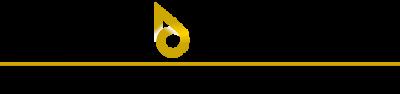 Alan Dalton logo